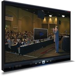 CraigProctorTV3db