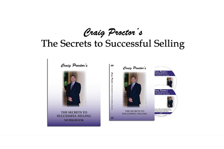 Secrets_to_Successful_Selling